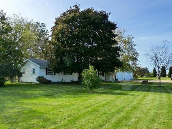 3 bed 2 bath Single Family at N1599 State Hwy Town of Walworth, WI, 53184 is for sale at 215k - 1 of 25