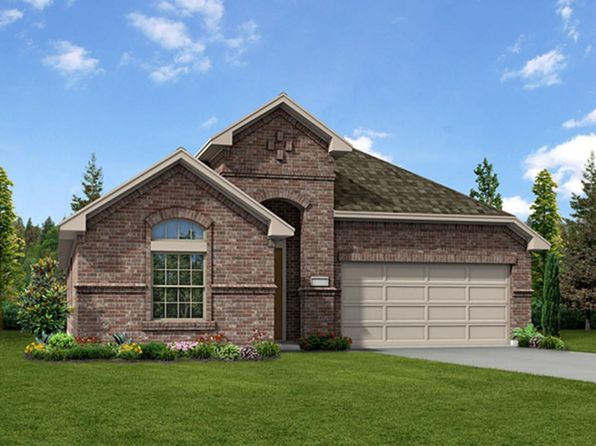 Large Storage   Little Elm Real Estate   Little Elm TX Homes For Sale |  Zillow
