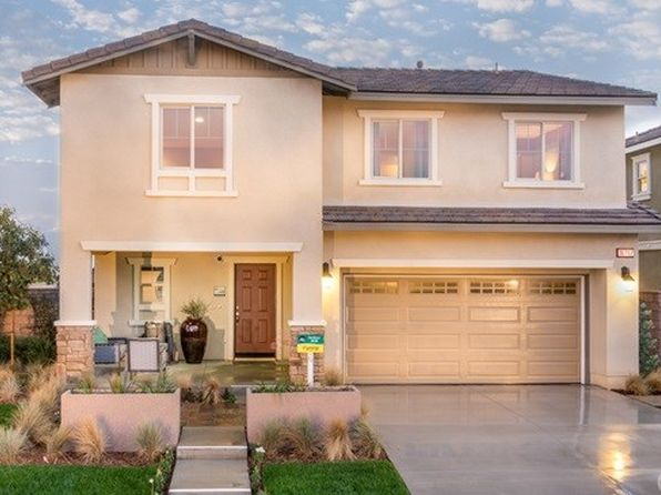 3 bed 3 bath Single Family at 6941 Alderwood Dr Fontana, CA, 92336 is for sale at 406k - google static map