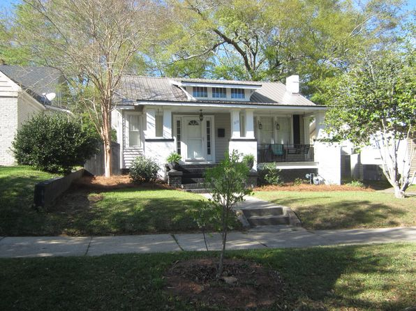 2 bed 1 bath Single Family at 3119 Duncan St Columbia, SC, 29205 is for sale at 250k - 1 of 31