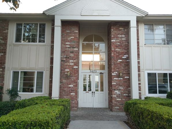 2 bed 4 bath Condo at 5075 N Roosevelt Ave Fresno, CA, 93704 is for sale at 142k - 1 of 2