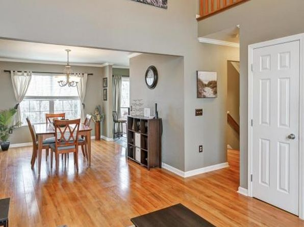 2 bed 3 bath Condo at 8230 Catalpa Ridge Dr Blacklick, OH, 43004 is for sale at 140k - 1 of 33