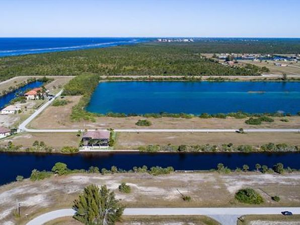 null bed null bath Vacant Land at 4605 NW 35th Ter Cape Coral, FL, 33993 is for sale at 120k - 1 of 8