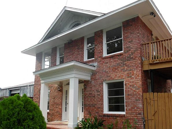 4 bed 2 bath Single Family at 9205 Arledge St Houston, TX, 77075 is for sale at 168k - 1 of 32