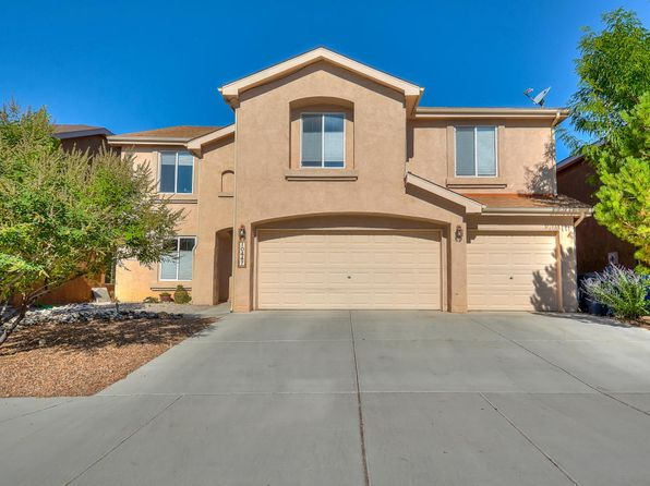 5 bed 3 bath Single Family at 10447 Calle Leon NW Albuquerque, NM, 87114 is for sale at 275k - 1 of 42