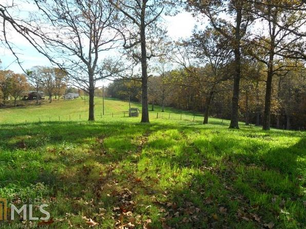 1 bed 1 bath Single Family at 0 Gulley Rd 22+ Acres Toccoa, GA, 30577 is for sale at 177k - 1 of 15