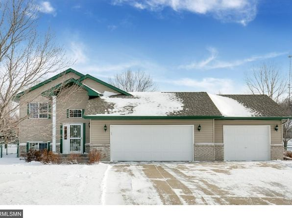 3 bed 3 bath Single Family at 9090 Pelican Ln Monticello, MN, 55362 is for sale at 220k - 1 of 23