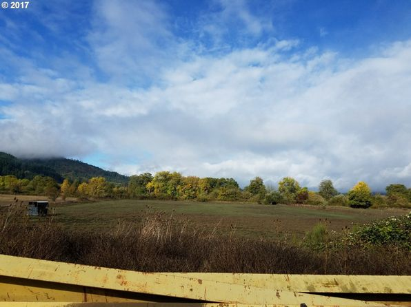 null bed null bath Vacant Land at  S CALAPOOIA ST SUTHERLIN, OR, 97479 is for sale at 225k - 1 of 4