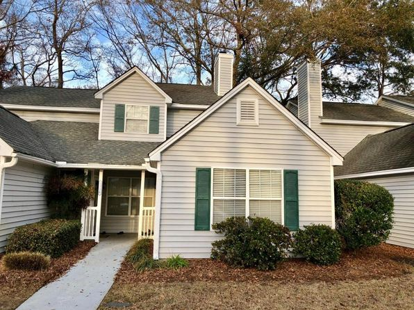 3 bed 2 bath Townhouse at 1338 Cassidy Ct Mount Pleasant, SC, 29464 is for sale at 329k - 1 of 11
