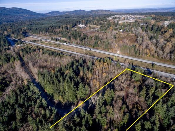 null bed null bath Vacant Land at 10150 348th Ave SE Snoqualmie, WA, 98065 is for sale at 1.24m - 1 of 3