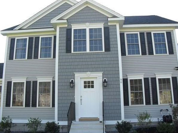 3 bed 3 bath Single Family at 6B N Common Rd Westminster, MA, 01473 is for sale at 400k - 1 of 26