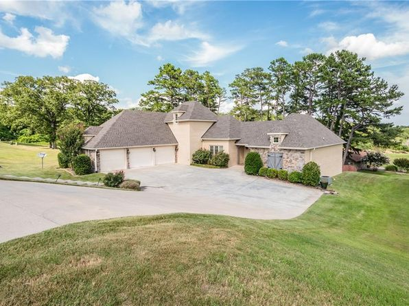 3 bed 3 bath Single Family at 3306 OSPREY CIR ALMA, AR, 72921 is for sale at 350k - 1 of 30