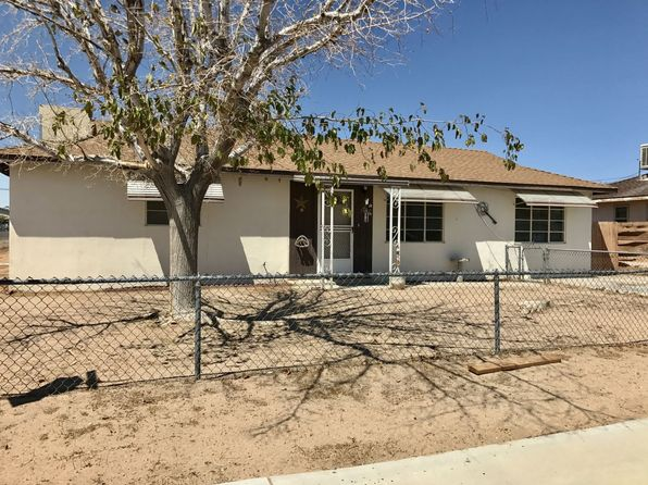 3 bed 2 bath Single Family at 225 N Fairview St Ridgecrest, CA, 93555 is for sale at 115k - 1 of 33