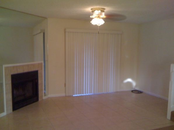 2 bed 3 bath Condo at 8300 Plaza Gate Ln Jacksonville, FL, 32217 is for sale at 75k - 1 of 11