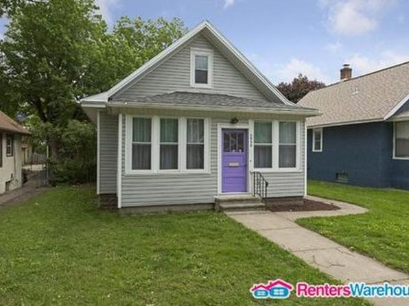 Houses For Rent in Minneapolis MN 110 Homes Zillow