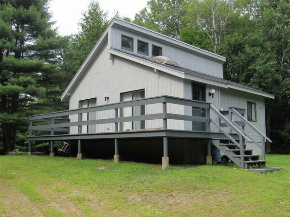 2 bed 2 bath Single Family at 65 KENWOOD CIR CONWAY, NH, 03818 is for sale at 190k - 1 of 19