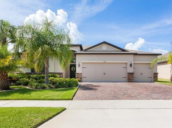 4 bed 3 bath Single Family at 2806 Sail Breeze Way Kissimmee, FL, 34744 is for sale at 310k - 1 of 25