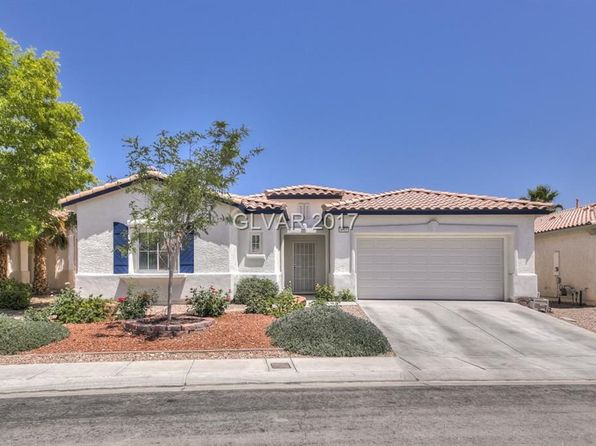 3 bed 2 bath Single Family at 4122 Farmdale Ave North Las Vegas, NV, 89031 is for sale at 250k - 1 of 34