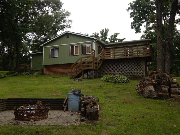 3 bed 1 bath Single Family at 106 104 Willow Rd Montezuma, IA, 50171 is for sale at 95k - 1 of 10