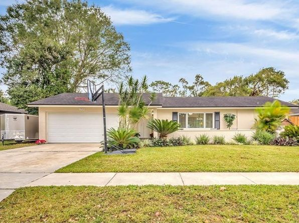 4 bed 2 bath Single Family at 1924 Winnebago Trl Fern Park, FL, 32730 is for sale at 265k - 1 of 25