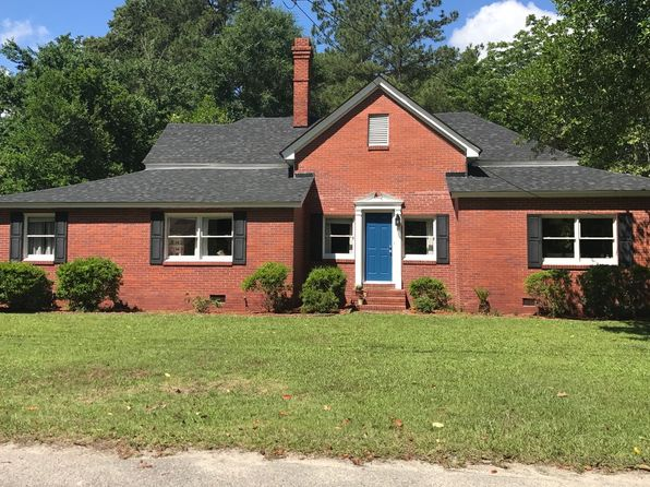 2 bed 2 bath Single Family at 312 Tedder St Hartsville, SC, 29550 is for sale at 125k - 1 of 11