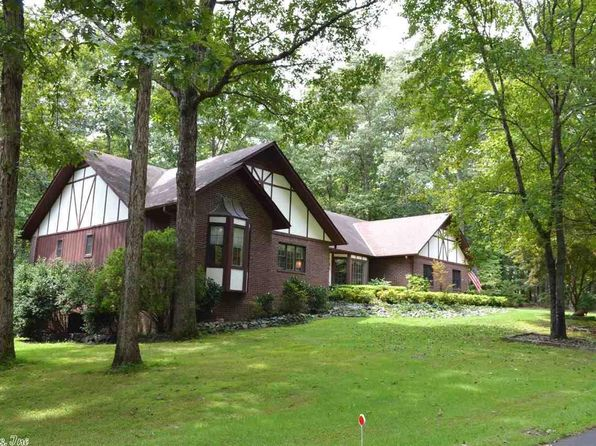 3 bed 3 bath Single Family at 83 Delgado Way Hot Springs, AR, 71909 is for sale at 235k - 1 of 40