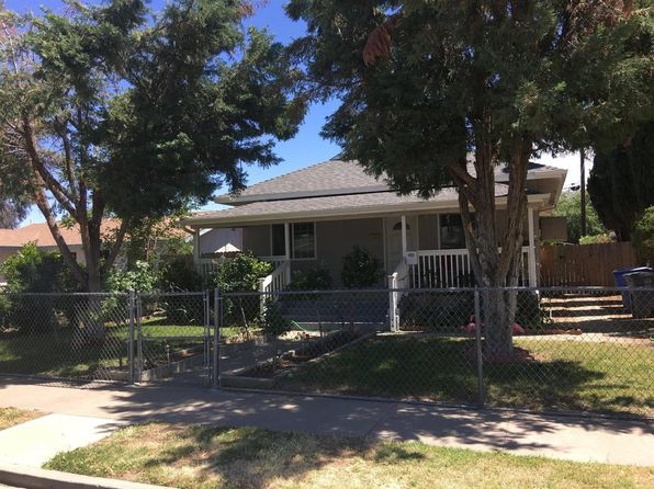 2 bed 1 bath Single Family at 265 Monroe St Coalinga, CA, 93210 is for sale at 142k - 1 of 17