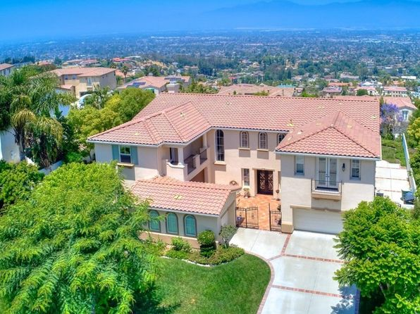 5 bed 5 bath Single Family at 2835 Panorama Ct West Covina, CA, 91791 is for sale at 1.90m - 1 of 73