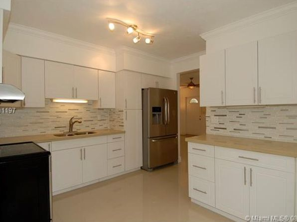 3 bed 2 bath Single Family at 2320 SW 18th Ave Fort Lauderdale, FL, 33315 is for sale at 330k - 1 of 25