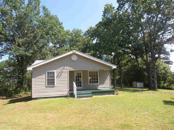 2 bed 2 bath Single Family at 1070 Roddy Rd Campobello, SC, 29322 is for sale at 99k - 1 of 25
