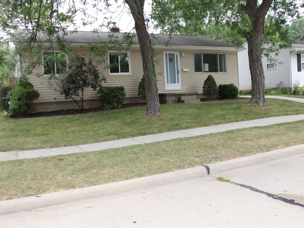 3 bed 3 bath Single Family at 3601 Dick St Mogadore, OH, 44260 is for sale at 128k - 1 of 19