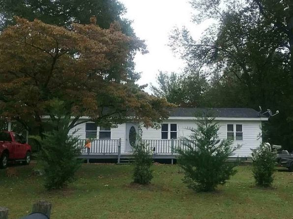 3 bed 1 bath Single Family at 356 Wann Cir Pisgah, AL, 35765 is for sale at 96k - 1 of 22