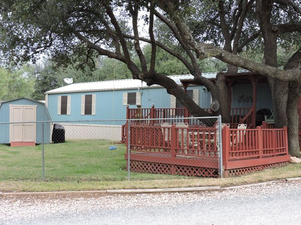 3 bed 2 bath Mobile / Manufactured at 2334 Sanbar Rd Graford, TX, 76449 is for sale at 100k - 1 of 10