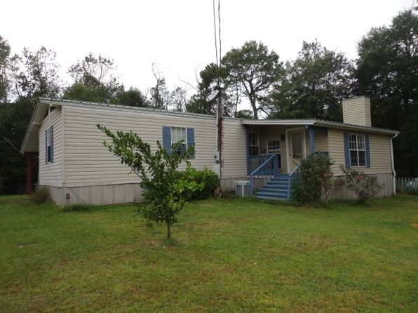 3 bed 2 bath Mobile / Manufactured at 990 Pin Oak St Vidor, TX, 77662 is for sale at 70k - 1 of 30
