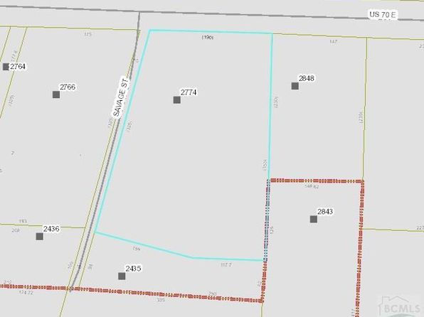 null bed null bath Vacant Land at 2784 US Hwy 70 Morganton, NC, 28655 is for sale at 80k - 1 of 6