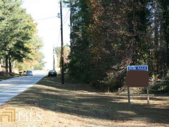 null bed null bath Vacant Land at 1255 Norton Rd NE Conyers, GA, 30012 is for sale at 875k - google static map