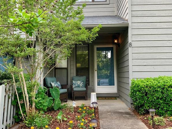 2416 Forest Park Rd, Augusta, GA 30904 | Zillow on