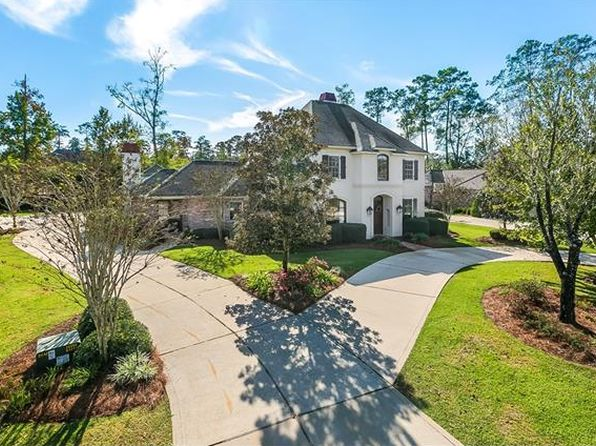 5 bed 5 bath Single Family at 512 Upton Grey Ct Madisonville, LA, 70447 is for sale at 625k - 1 of 25