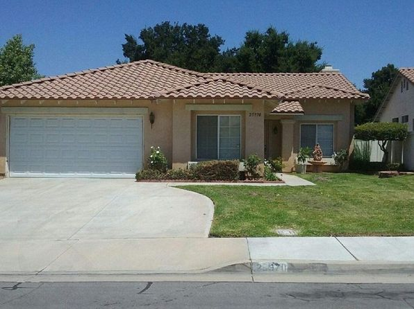 3 bed 2 bath Single Family at 25970 Zorra Ln Moreno Valley, CA, 92551 is for sale at 295k - 1 of 31