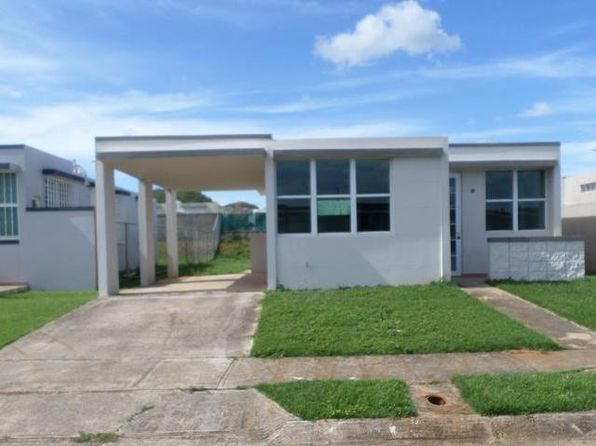 3 bed 2 bath Single Family at M-23 Estancias Barceloneta, PR, 00617 is for sale at 70k - 1 of 21