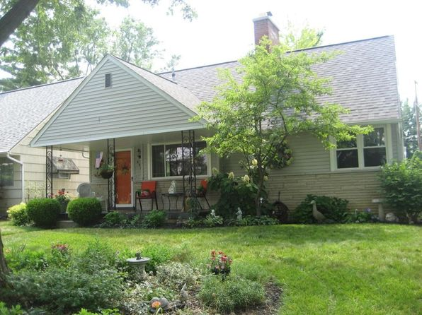 4 bed 2 bath Single Family at 895 S Roys Ave Columbus, OH, 43204 is for sale at 137k - 1 of 13