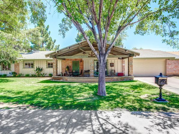5 bed 3 bath Single Family at 1405 W Orchid Ln Phoenix, AZ, 85021 is for sale at 565k - 1 of 44