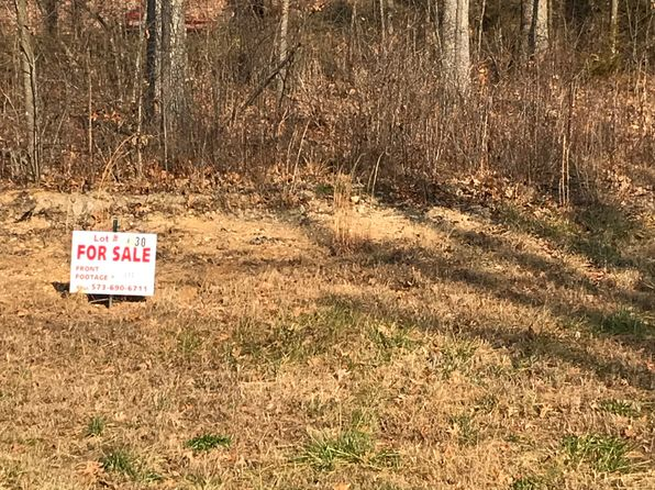 null bed null bath Vacant Land at 945 Nob Hl Jefferson City, MO, 65109 is for sale at 59k - google static map