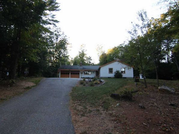 3 bed 2 bath Single Family at 73 Lesmerises Rd Loudon, NH, 03307 is for sale at 246k - 1 of 29