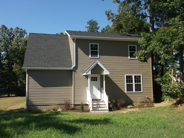 3 bed 2 bath Single Family at  May St Chicopee, MA, 01020 is for sale at 229k - 1 of 25