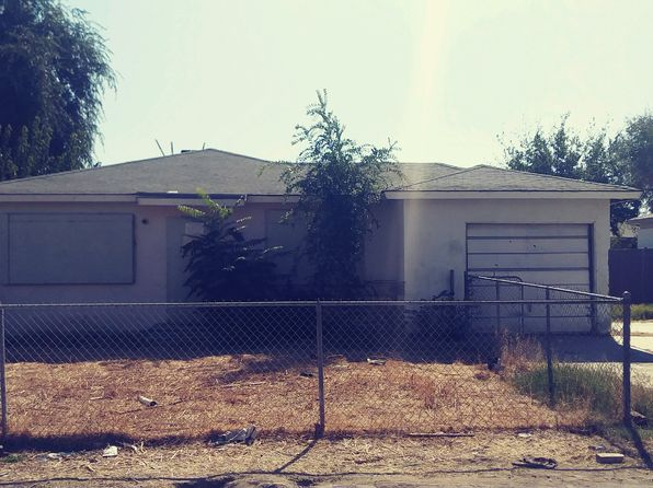 3 bed 1 bath Single Family at 123 HUDSON DR BAKERSFIELD, CA, 93307 is for sale at 77k - 1 of 16