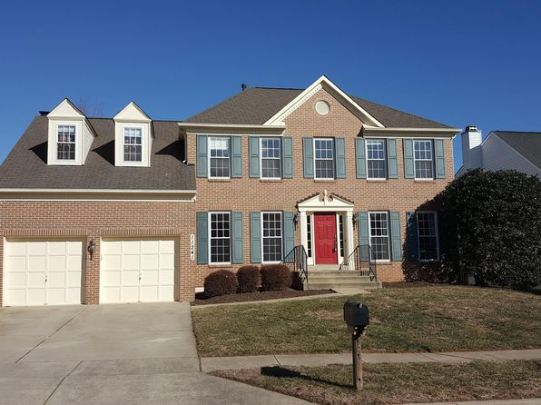 5 bed 4 bath Single Family at 11241 Minstrel Tune Dr Germantown, MD, 20876 is for sale at 534k - 1 of 10