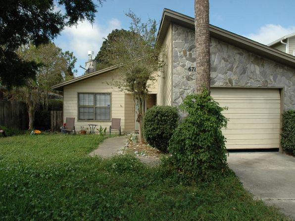 3 bed 2 bath Single Family at 671 14th Ave S Jacksonville Beach, FL, 32250 is for sale at 230k - 1 of 12