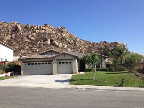 5 bed 3 bath Single Family at 16532 Spirit Rd Moreno Valley, CA, 92555 is for sale at 359k - 1 of 5