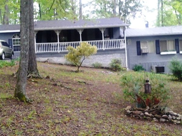 3 bed 1 bath Single Family at 1923 Wa Ni Village Rd Rutledge, TN, 37861 is for sale at 99k - 1 of 30
